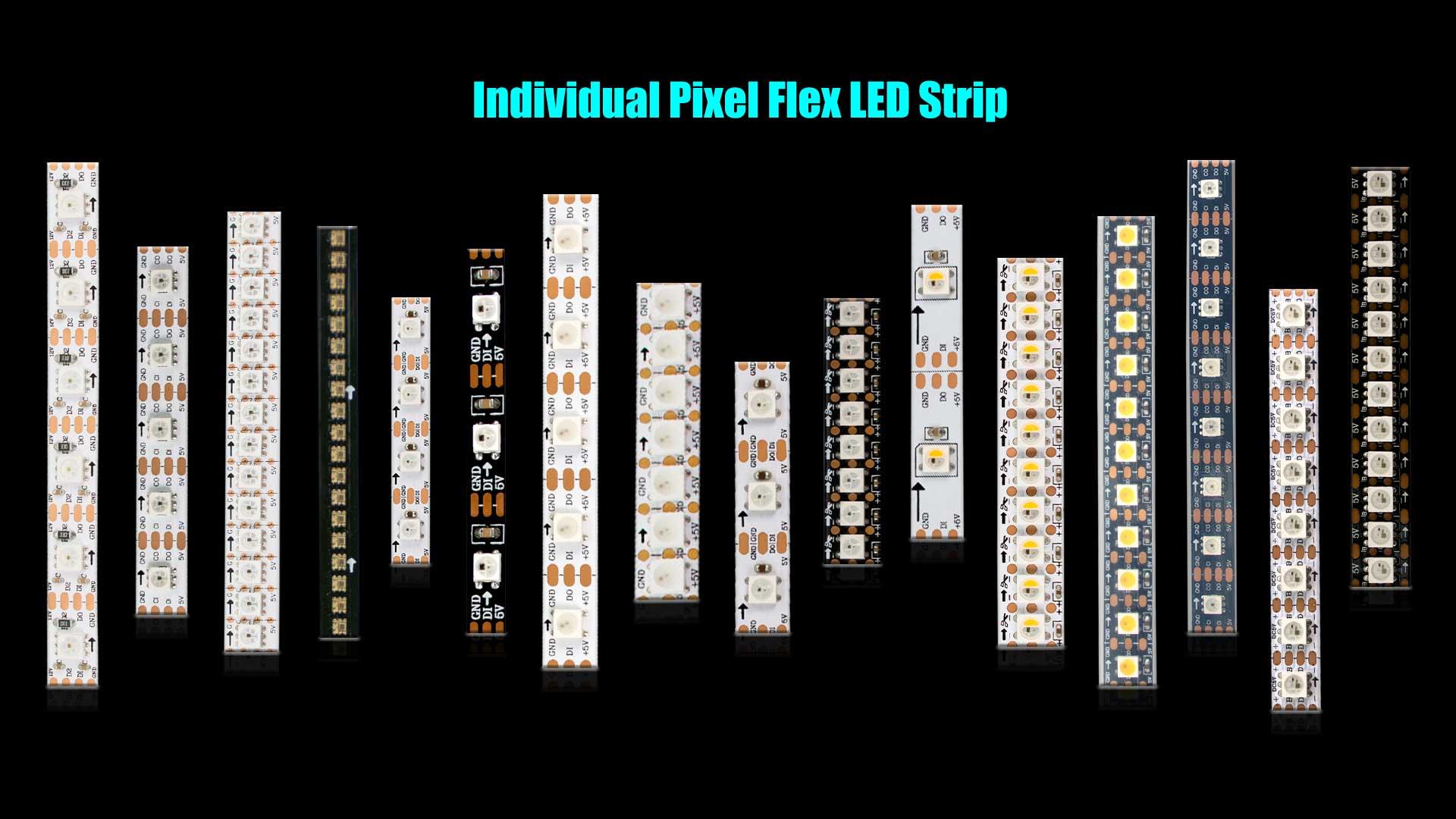 on sale 6f0c7 a73a5 Digital LED Chip Manufacturer,Addressable LED Strip Supplier ...