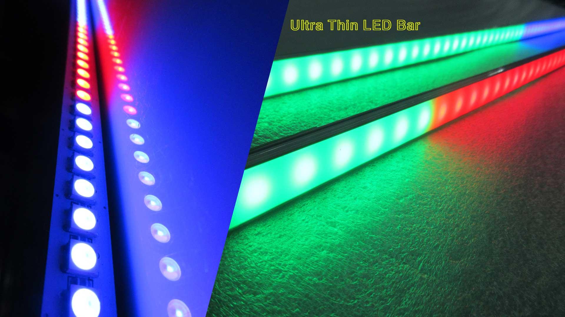 Digital LED Chip Manufacturer,Addressable LED Strip Supplier