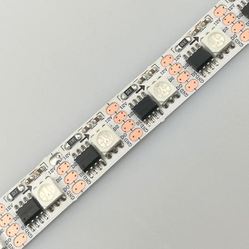 Digital Pixel Led Strip Light-Shenzhen LED Color Opto